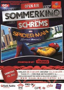 thumb Flyer Sommerkino 2017a