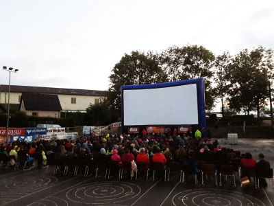 thumb Sommerkino1