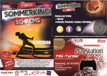 Open Air_Sommerkino_2020