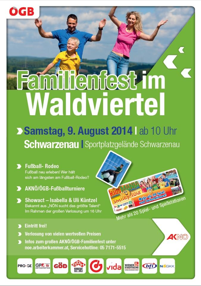 Familienfest2014